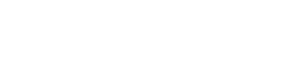 softswiss casino