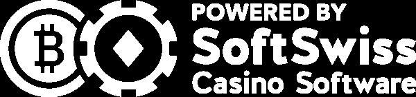 softswiss casino