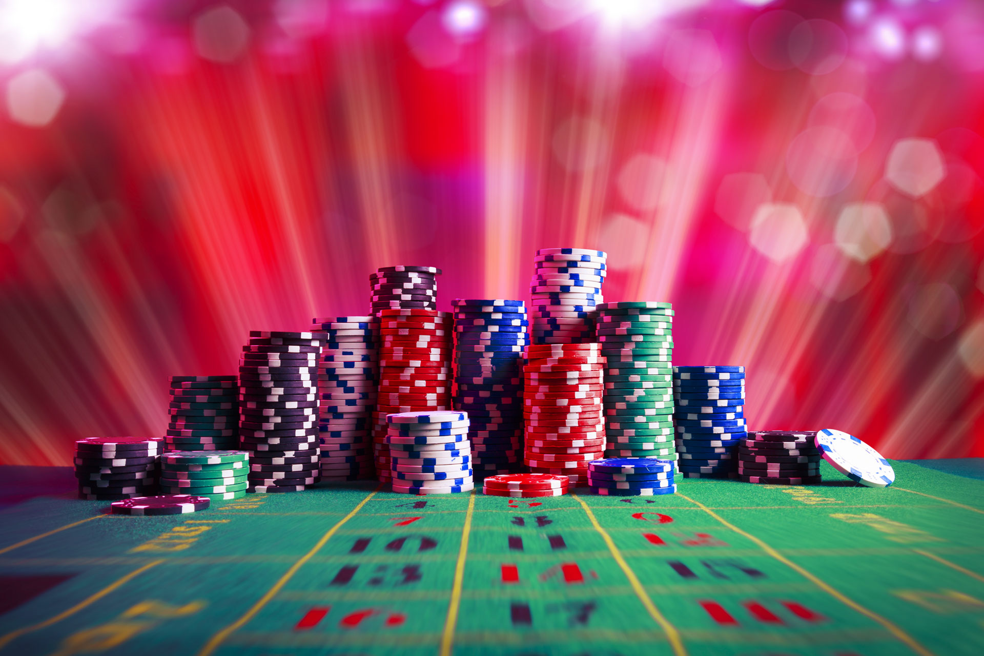 turning stone online casino