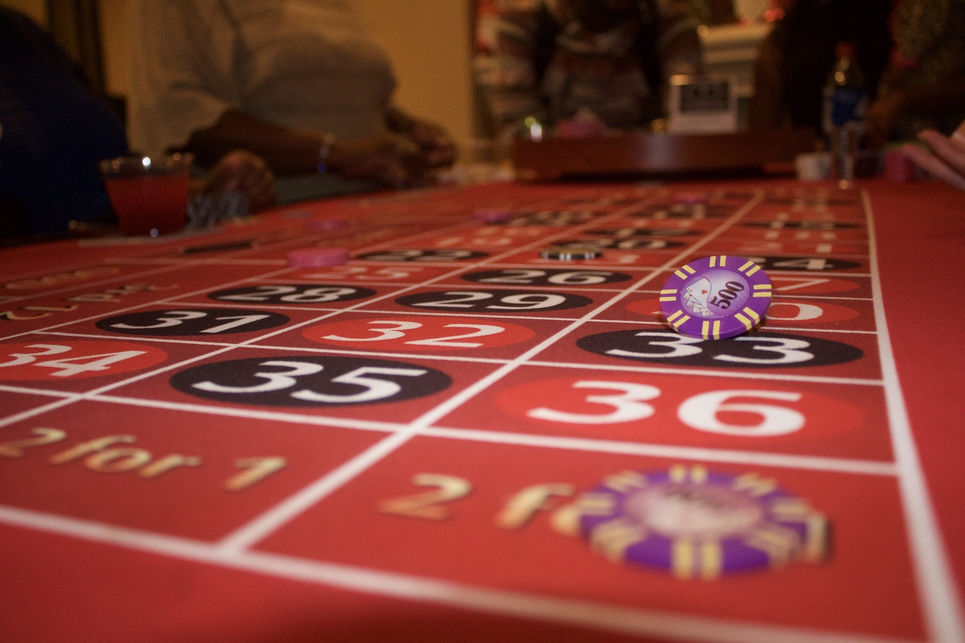 Image result for roulette online
