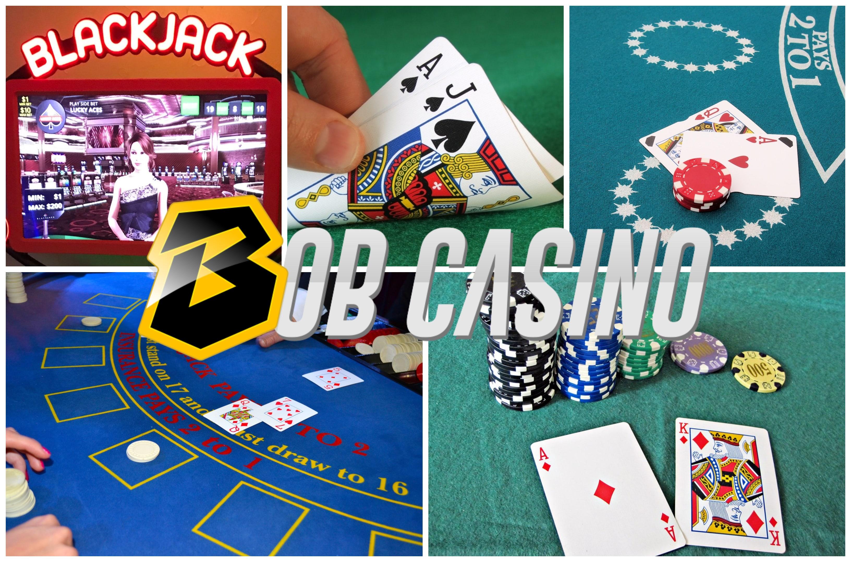 Super casino 300 bonus