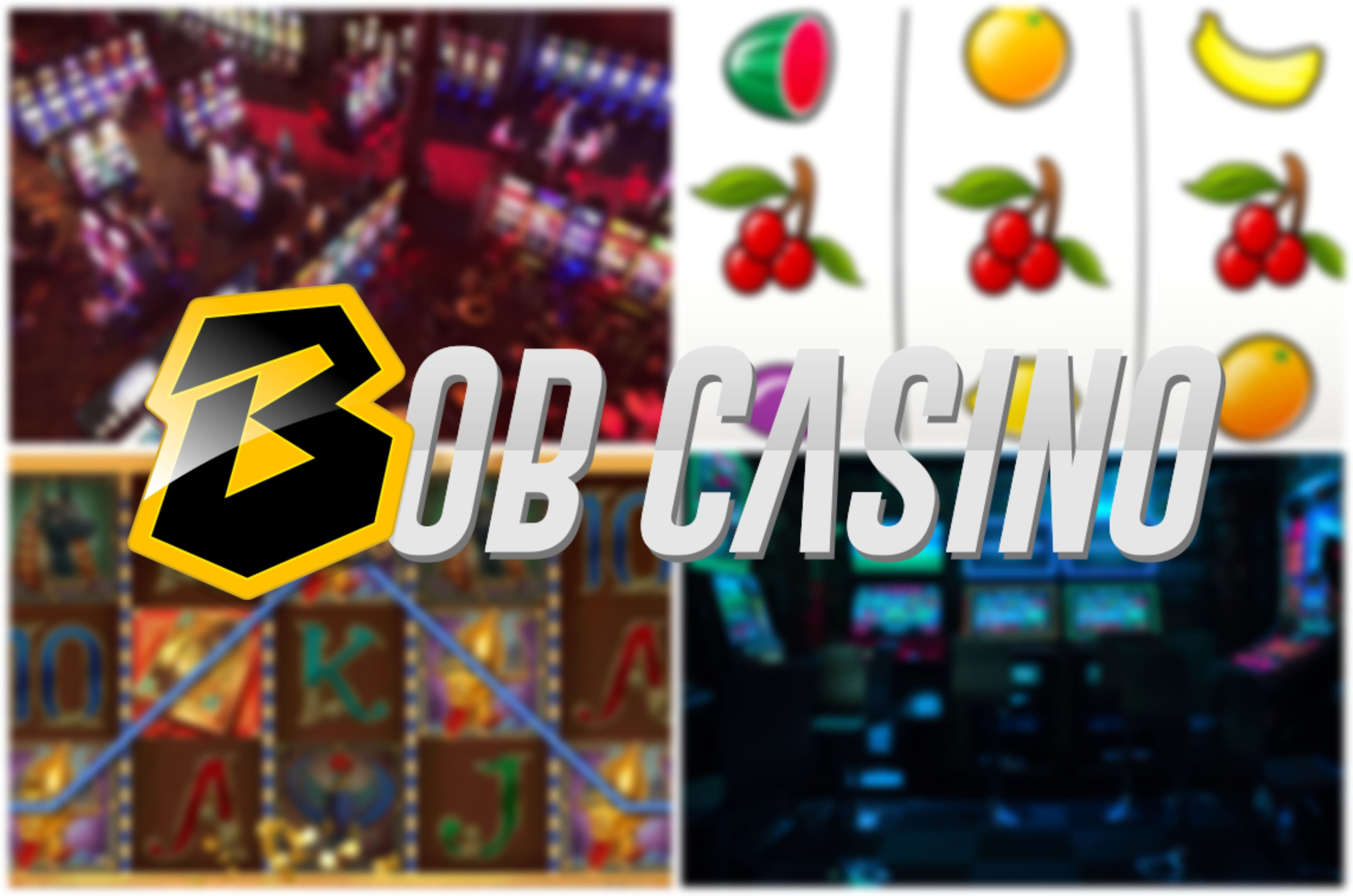 Learn how to play online slots in our slots rules guide.