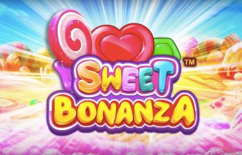 Sweet Bonanza slot game is sweeter than the popular Bonanza slot, that's for sure.