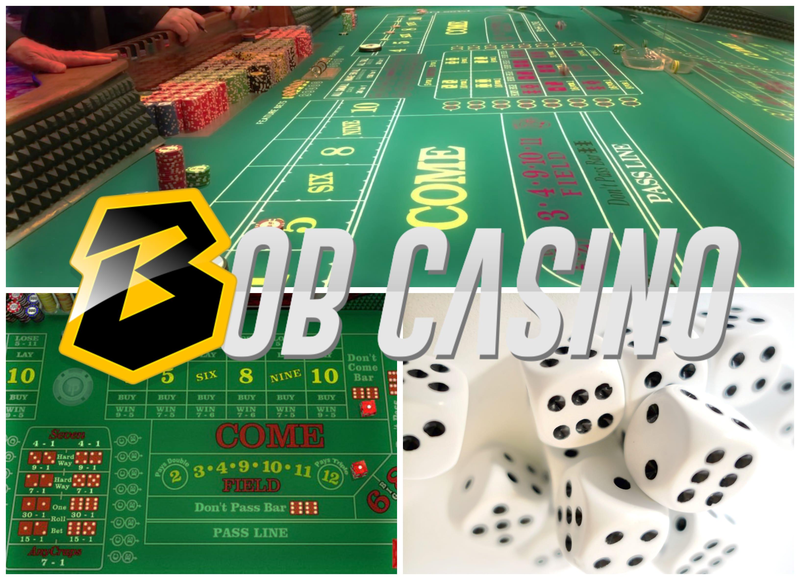 The walking dead slot machine online