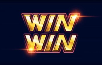Win Win slot is a new classic game from Elk Studios that provides decent wins.