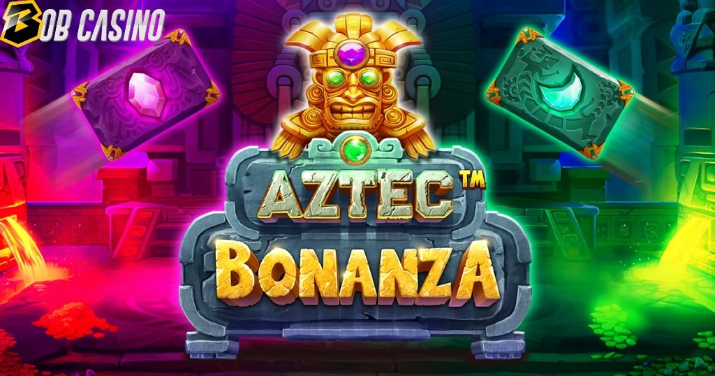 Demo Slot Aztec