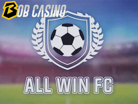 All Win FC Slot on Bob Casino