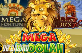 Casino games that provide the biggest online slot wins.