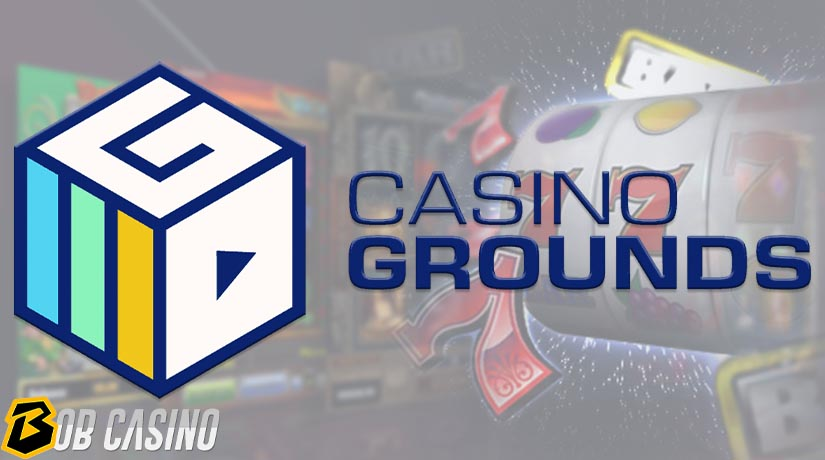 Casino Grounds casino streaming community