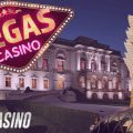 Las Vegas, Macau and Salzburg are some of the best casino travelling destinations