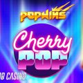 Cherry pop slot review on Bob Casino