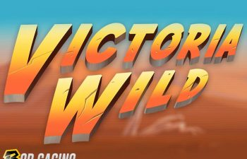 Victoria Wild Slot Review on Bob Casino