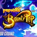 BountyPop Slot Review