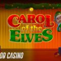 Carol of the Elves Slot Review