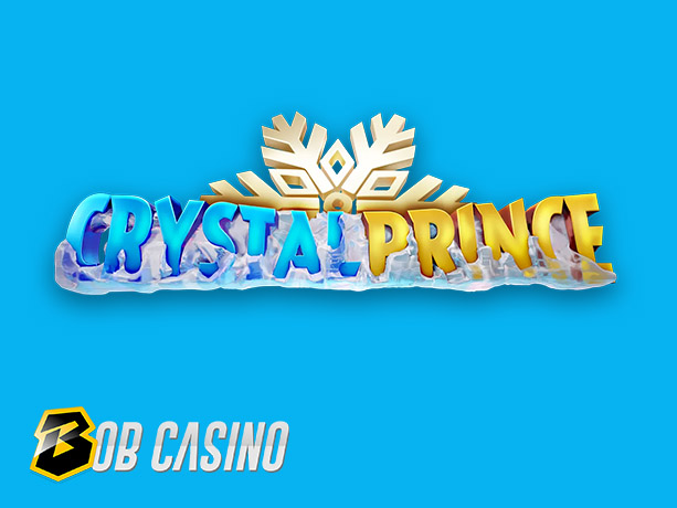 Crystal Prince Slot Review on Bob Casino