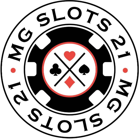 Youtube channel MG SLOTS 21