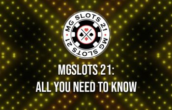 MGSlots 21 bio, net worth, subscriber count and more.