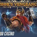 Thor's Vengeance Slot Review