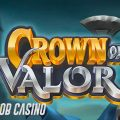 Crown of Valor Slot Review