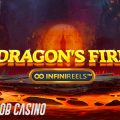 Dragon's Fire Slot review