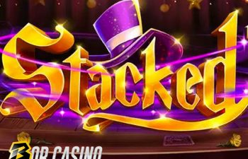 Stacked Slot Review