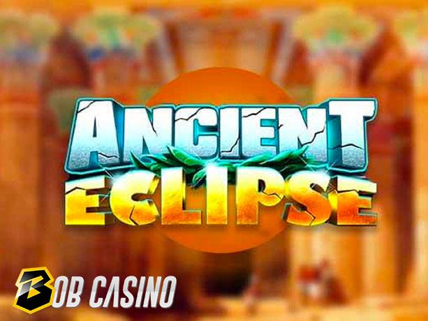 Ancient Eclipse Slot review