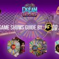 Live Casino Game Show Guide and Tips