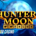 Hunters Moon Slot